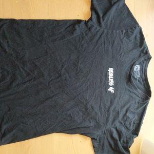 Y&R Shirt